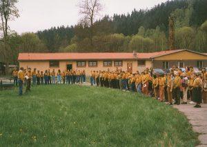 zvas-1996-02