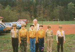 zvas-1996-03